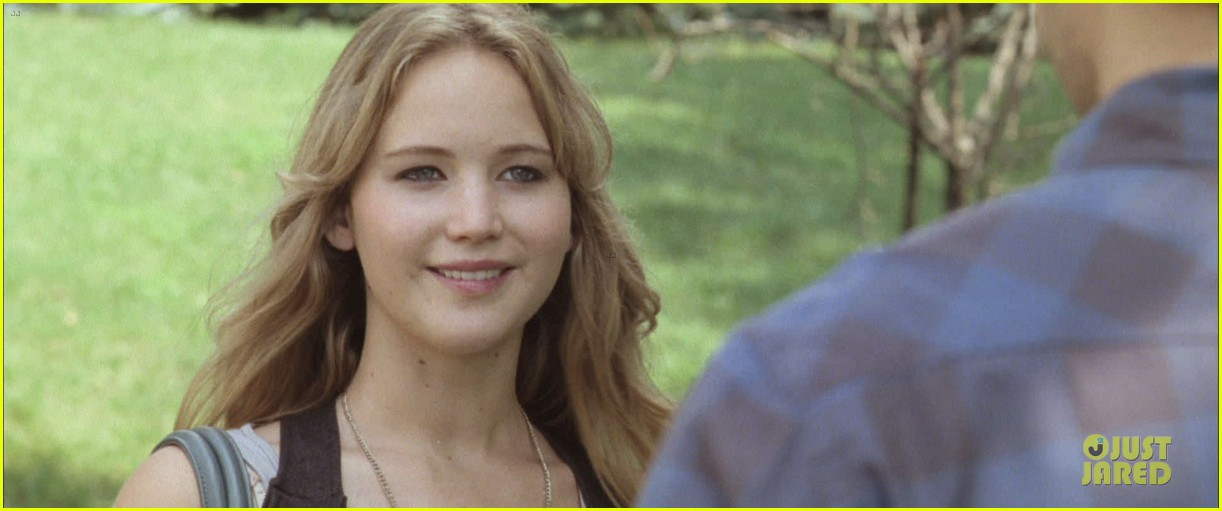 jennifer lawrence new house end street stills 01