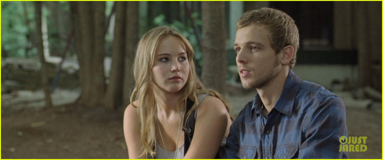 jennifer lawrence new house end street stills 03