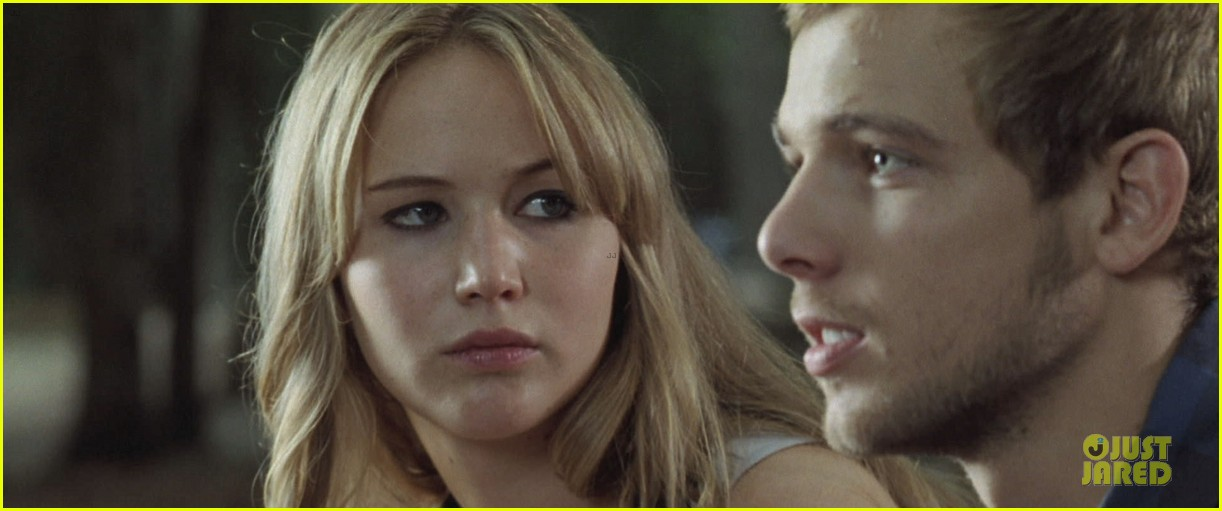 jennifer lawrence new house end street stills 09