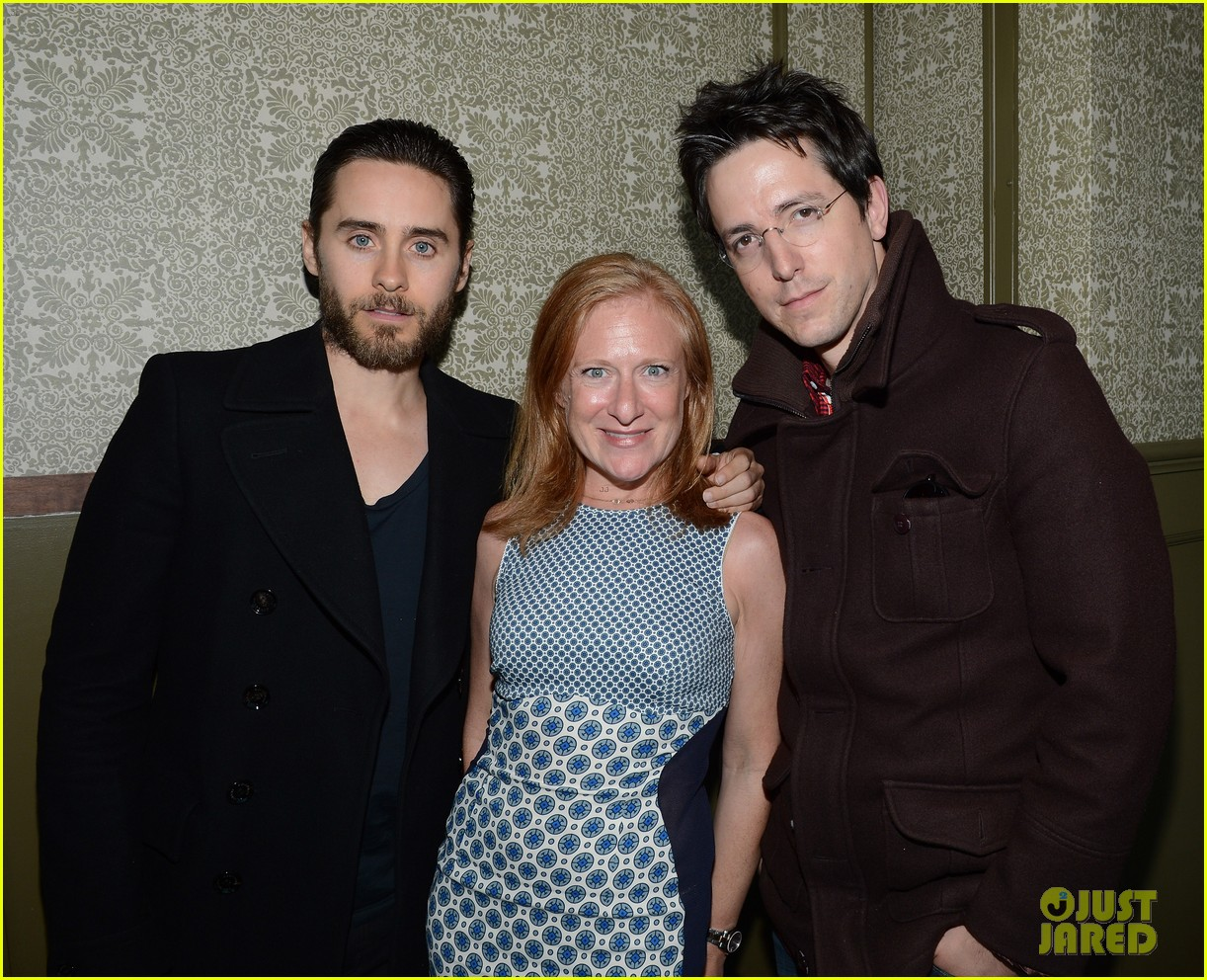jared leto co create launch 022672124
