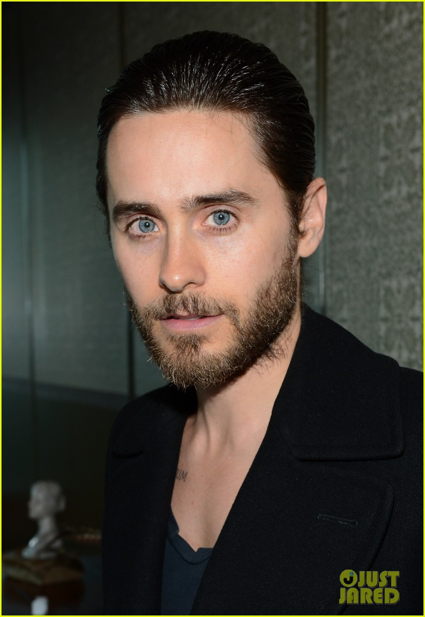 jared leto co create launch 062672128