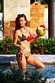 juliette lewis birthday bikini 01