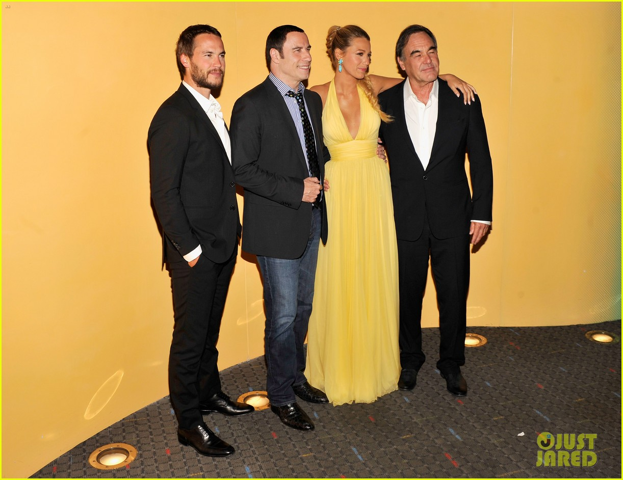 blake lively taylor kitsch savages new york premiere 032680339