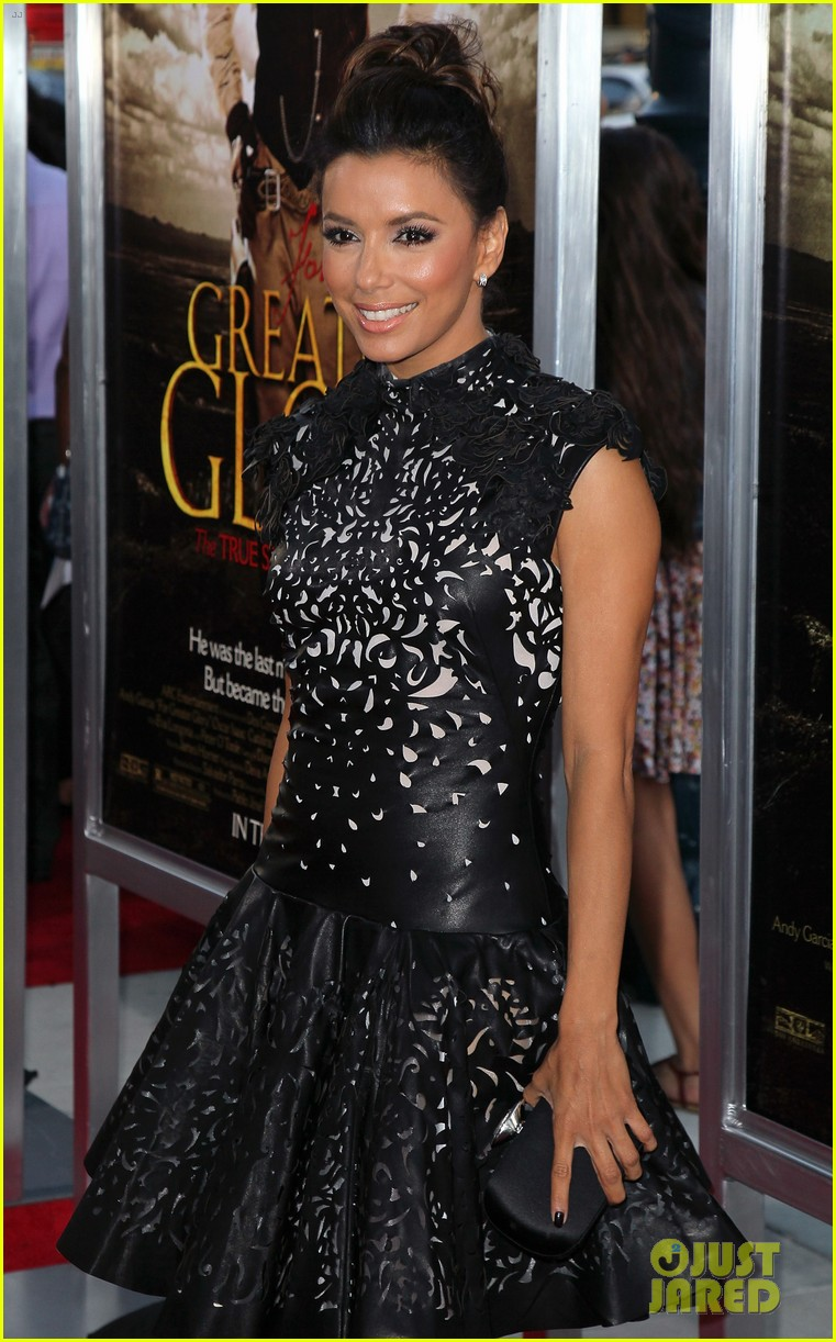 eva longoria for greater glory premiere 07
