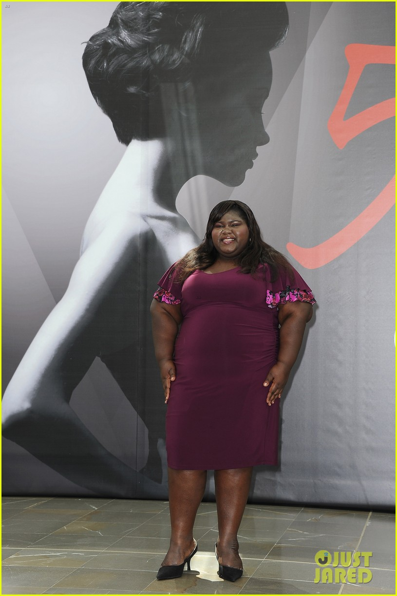 Patricia Hilliard (actress) Patricia Hilliard (actress) new pictures