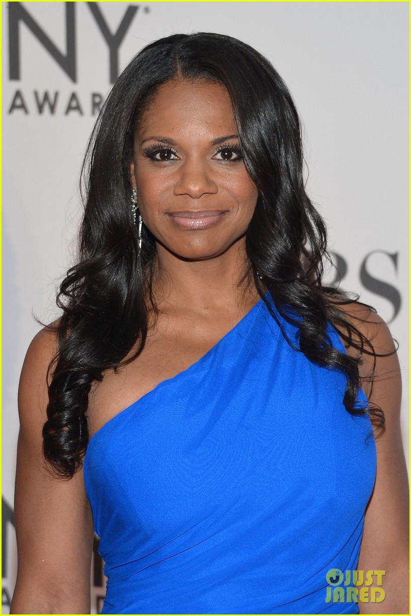 audra mcdonald tony awards 2012 03