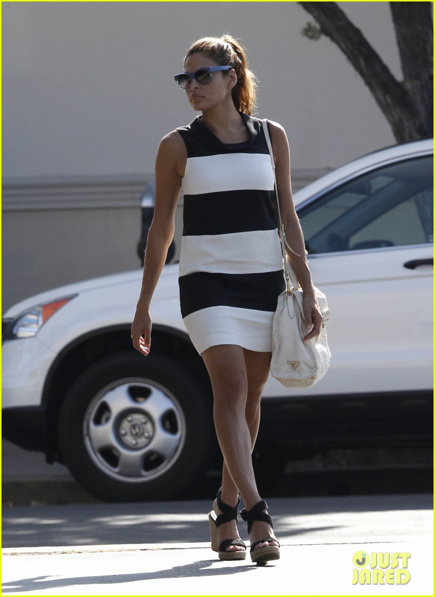 eva mendes stripes 18