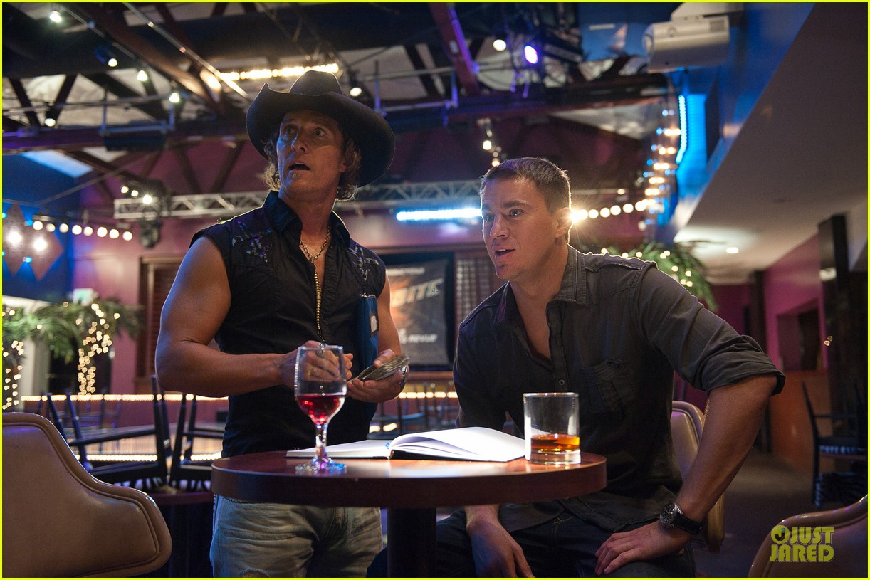 channing tatum new magic mike stills 50