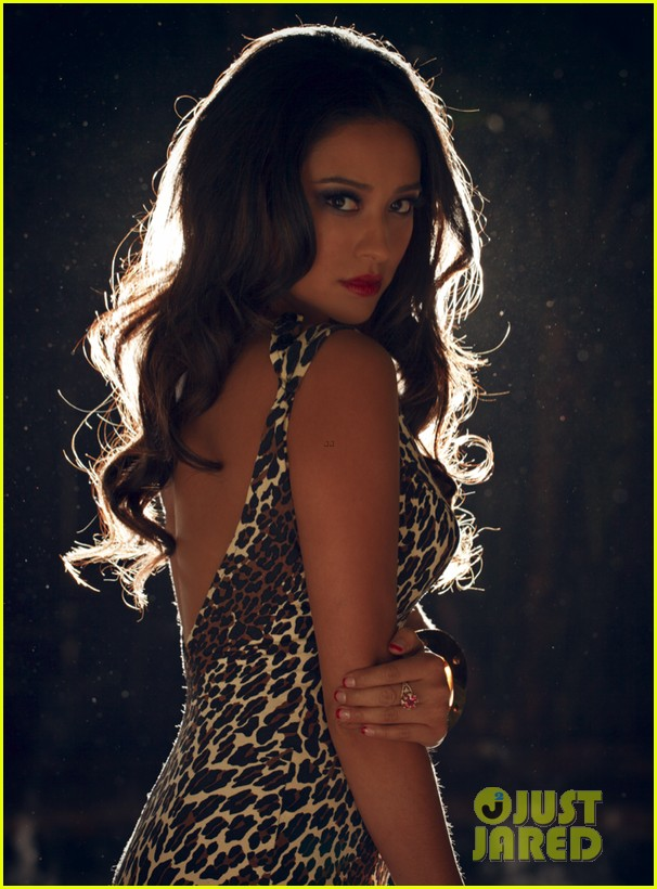 shay mitchell sexuality doesnt matter 022673634