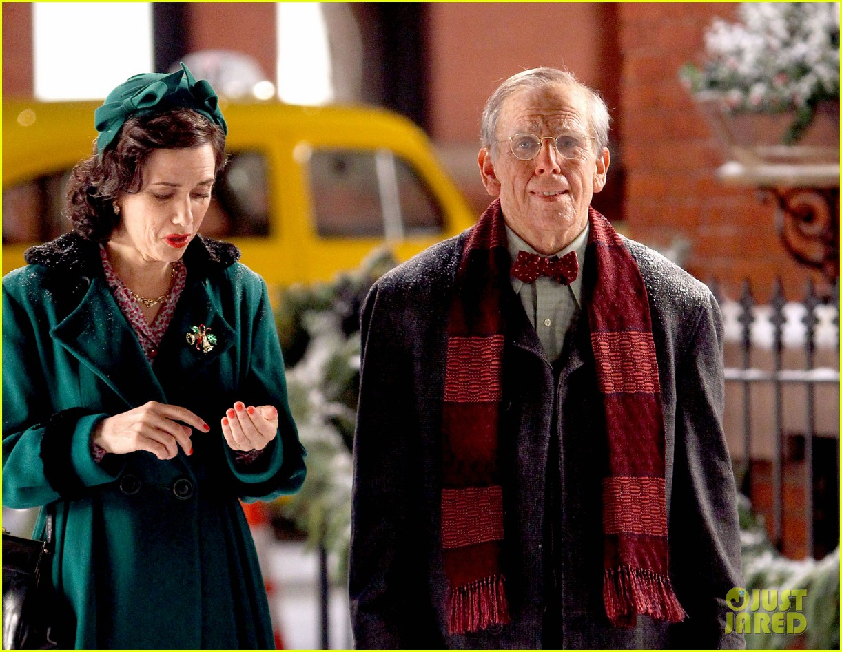 wiig stiller walter mitty old 03