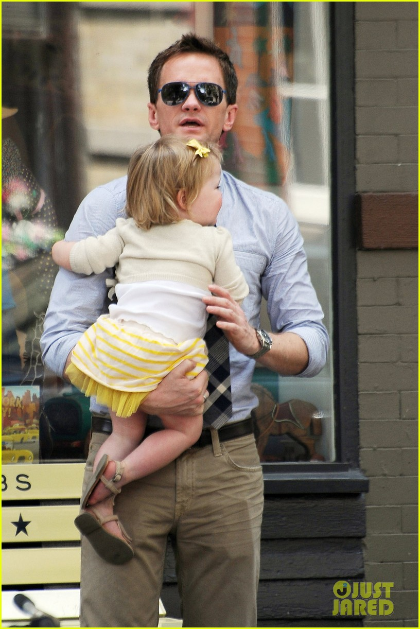nph burtka twins playdate 03