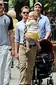 nph burtka twins playdate 02