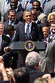 obama giants 07