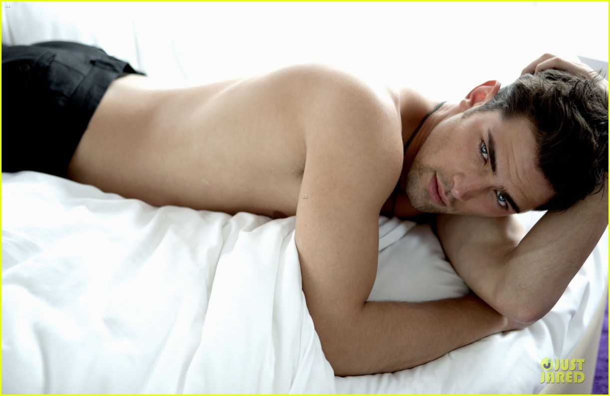 sean opry da man june july 2012 022671715