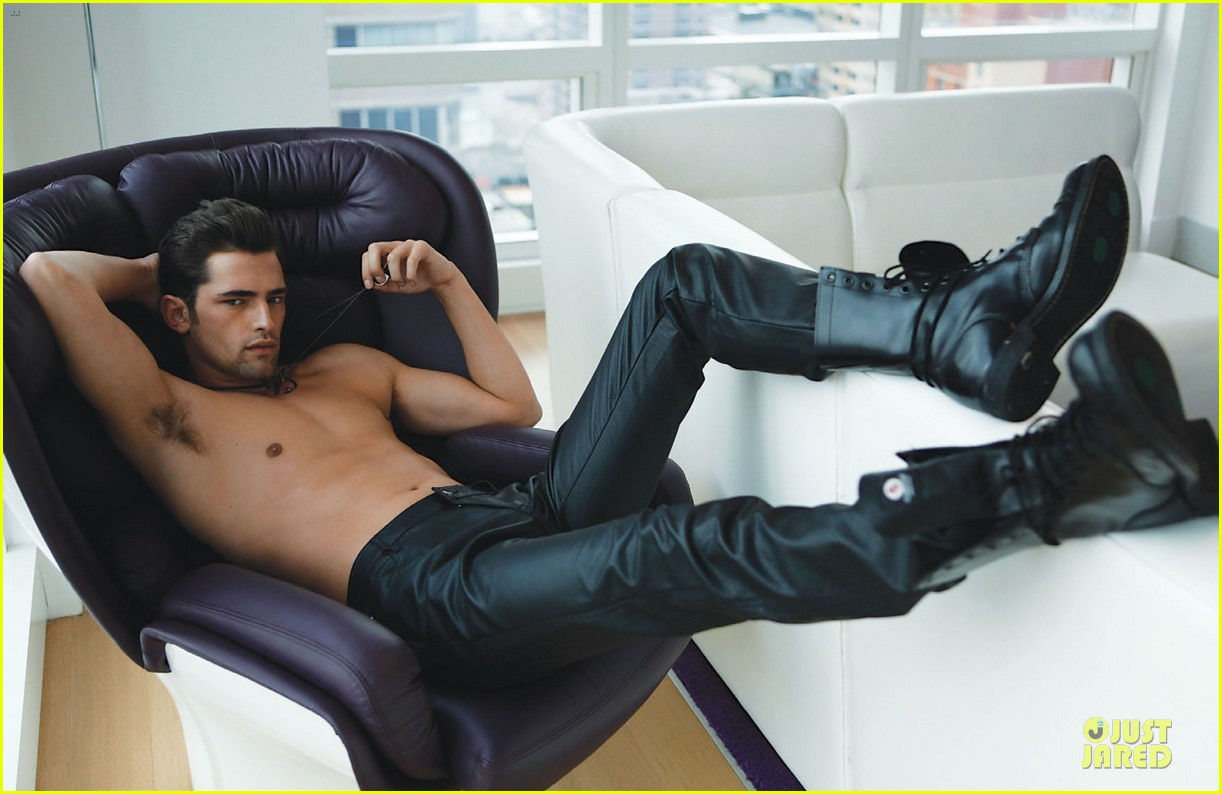 sean opry da man june july 2012 08