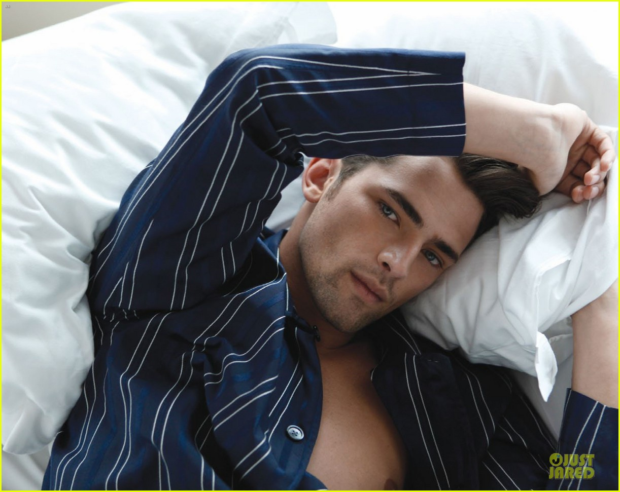 sean opry da man june july 2012 09