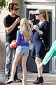 anna paquin pregnant pinkberry 05