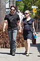 anna paquin stephen moyer true blood premieres tonight 03