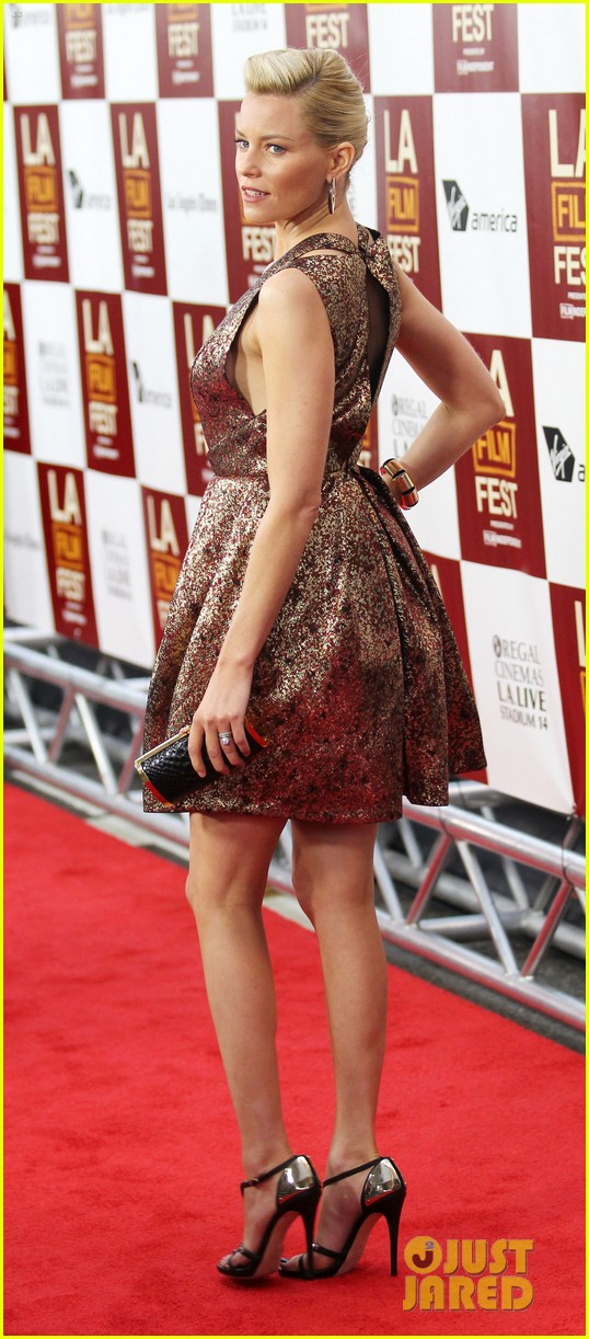 people like us premiere 10