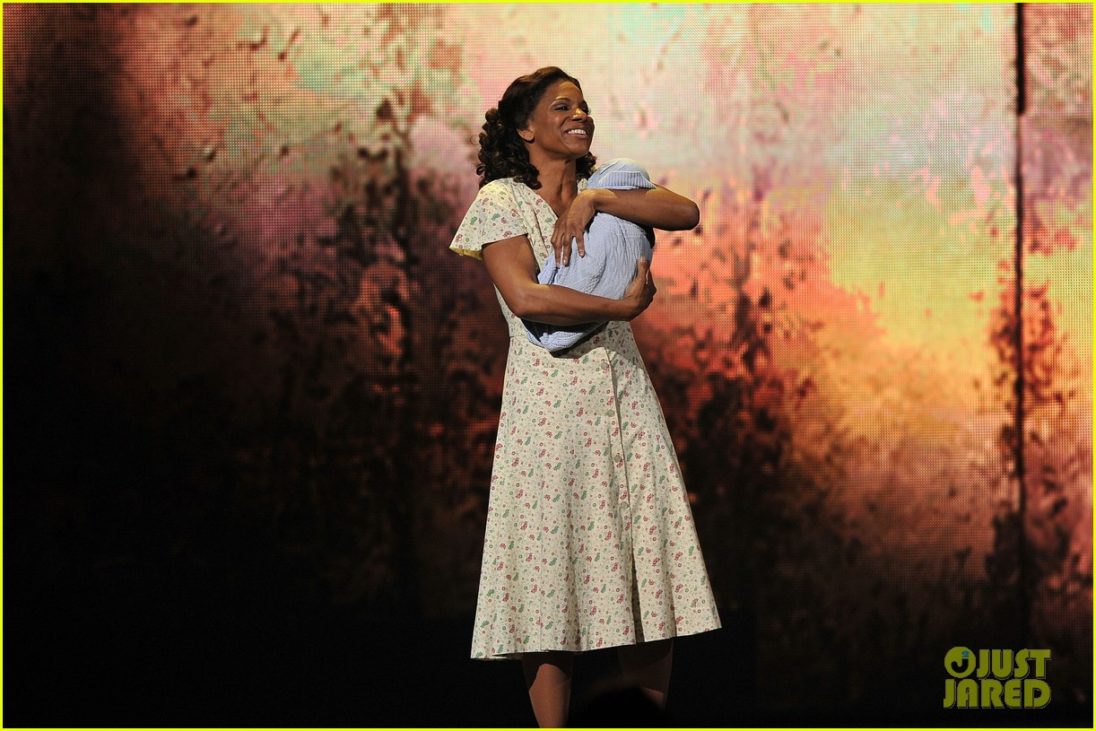 watch every performance from the tony awards 2012 032673430