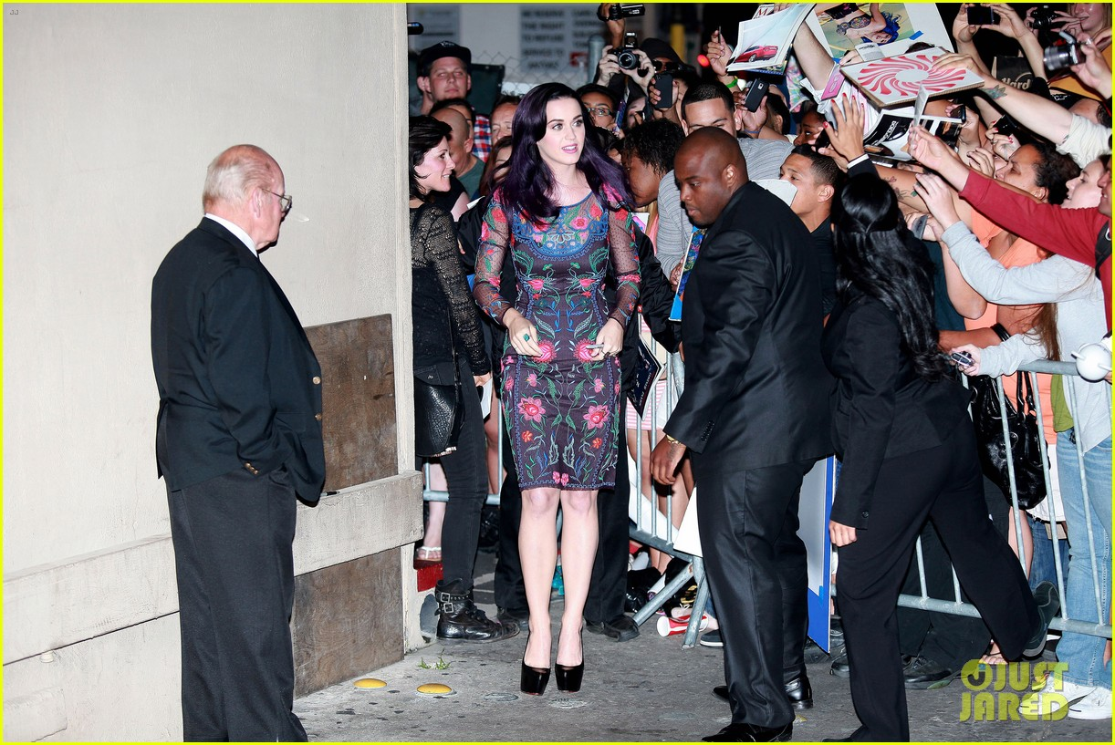 katy perry jimmy kimmel live guest 08