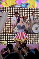 katy perry wide awake performance at part of me premiere 21
