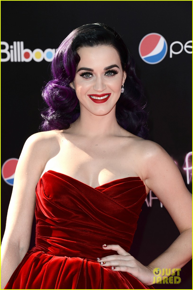 e6bcaf8d Katy Perry: 'Part of Me 3D' Premiere!: Photo 2679794 | Katy Perry ...