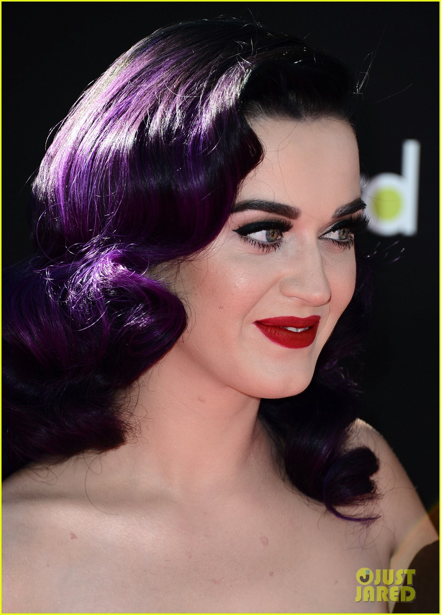 katy perry part of me 3d premiere 10