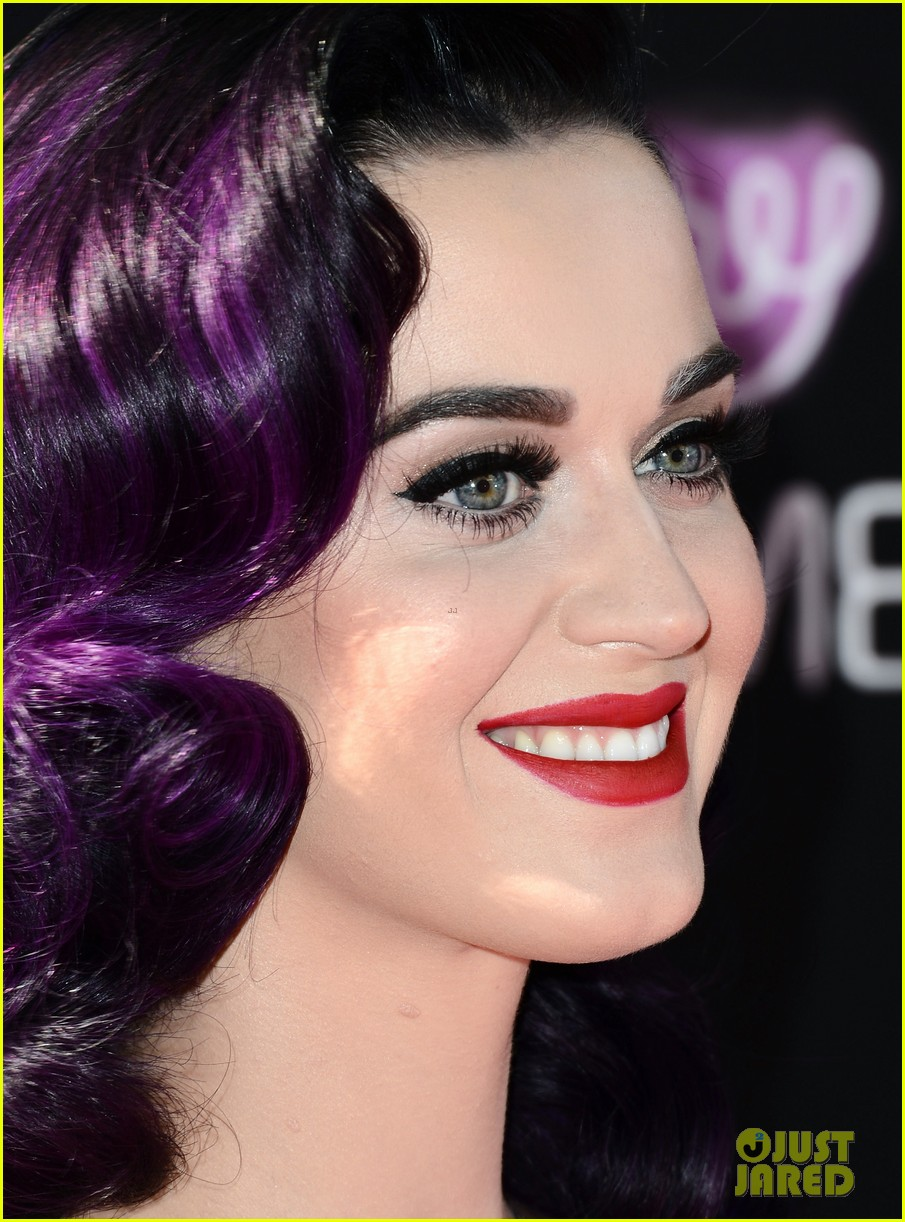 katy perry part of me 3d premiere 19