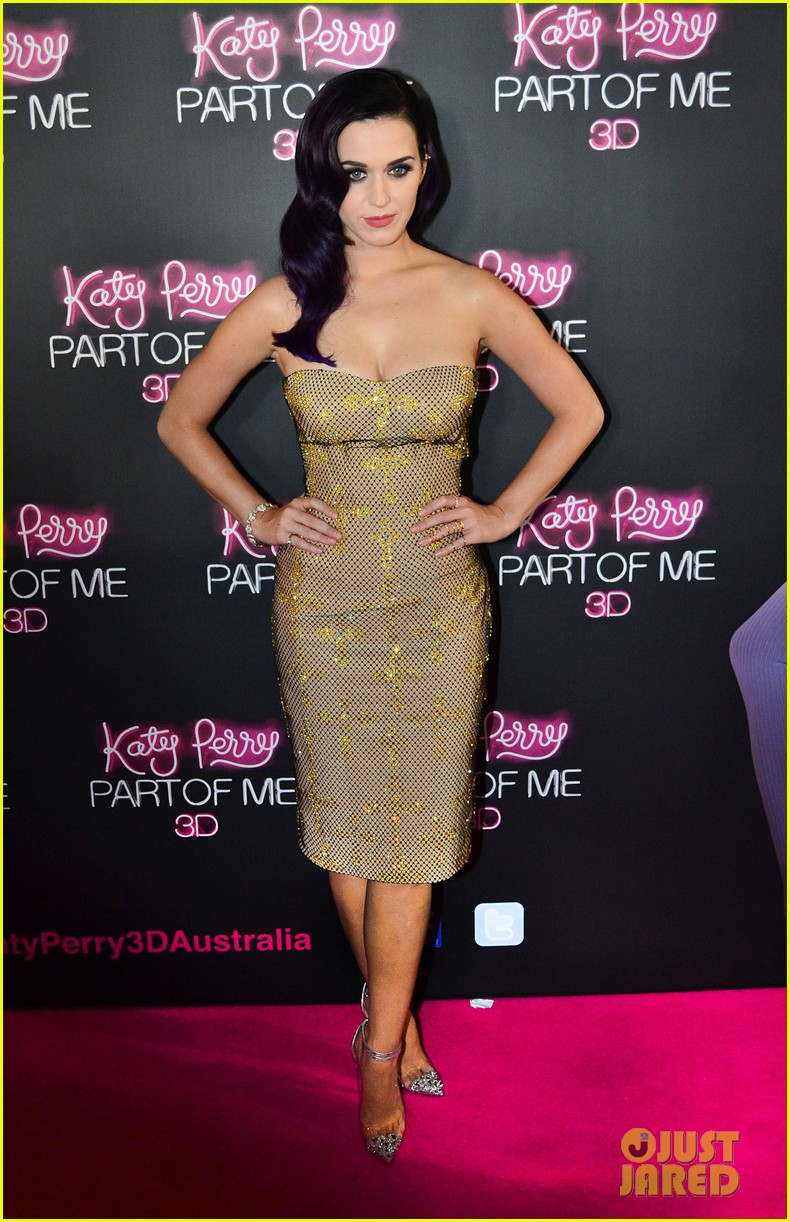 katy perry part of me premiere sydney 03