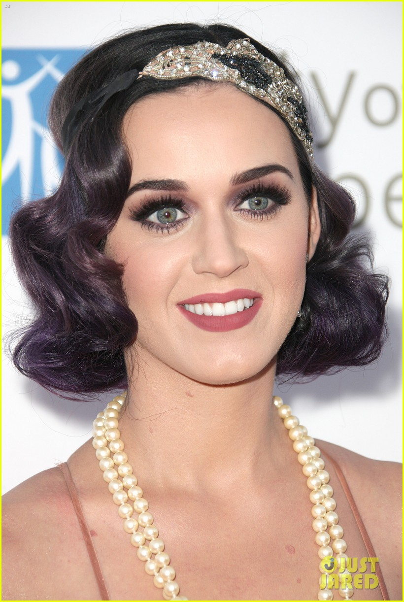 katy perry wide awake video teaser 04