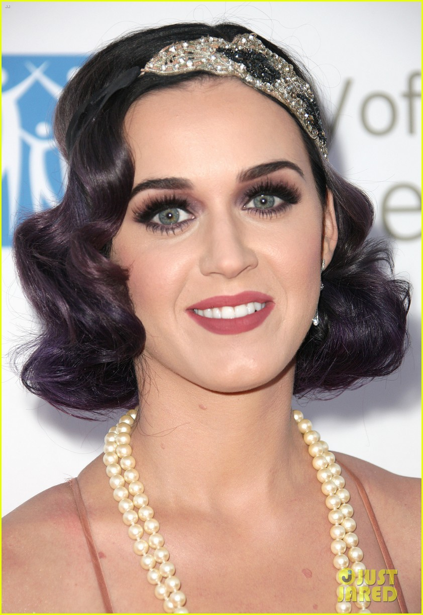 katy perry wide awake video teaser 07