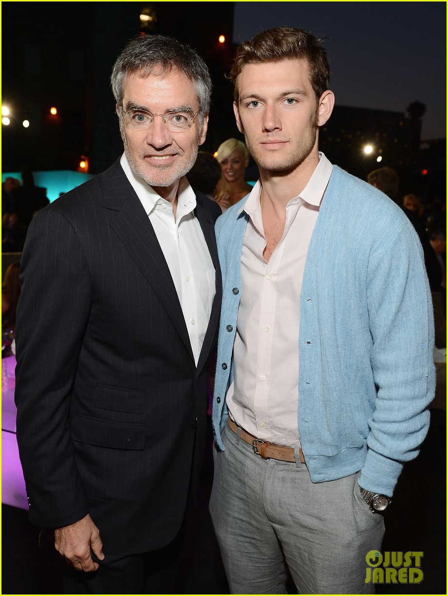 alex pettyfer young hollywood awards 04