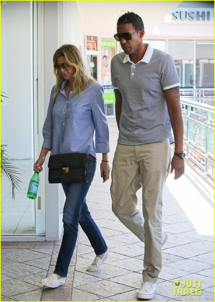 ellen pompeo sushi with chris 03