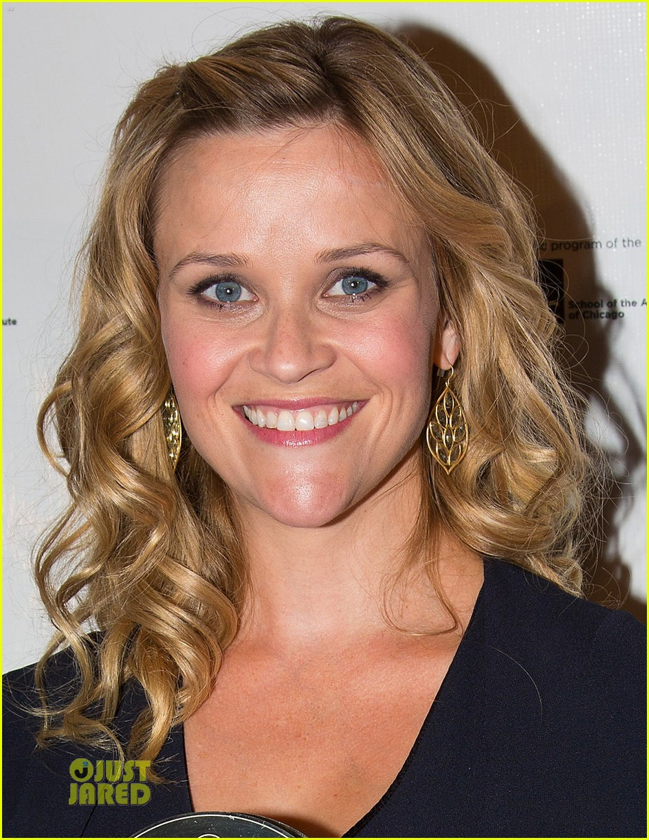 an evening with reese witherspoon 012678664