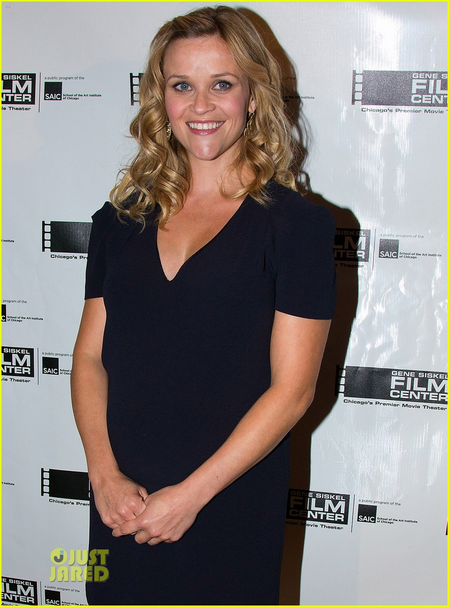 an evening with reese witherspoon 022678665