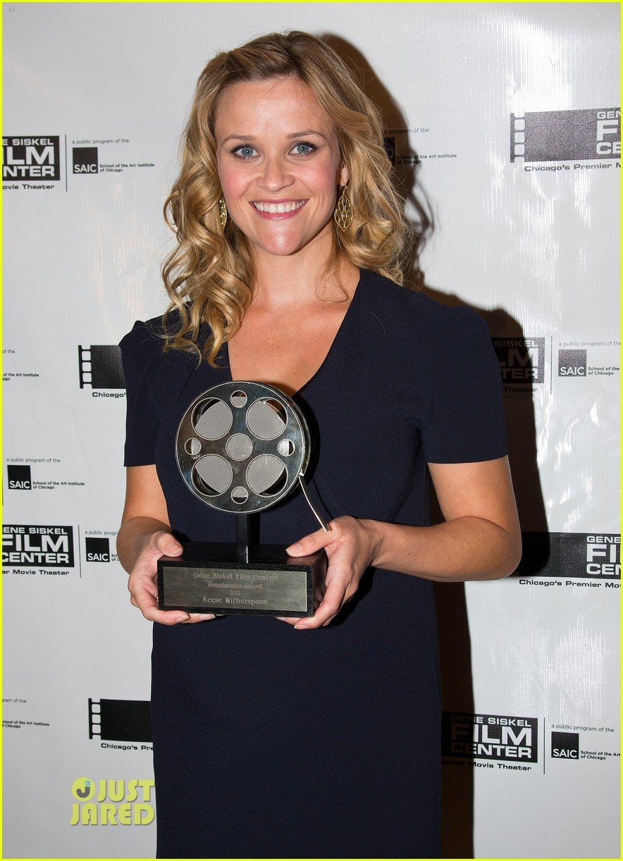 an evening with reese witherspoon 042678667