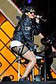 rihanna london concert 05