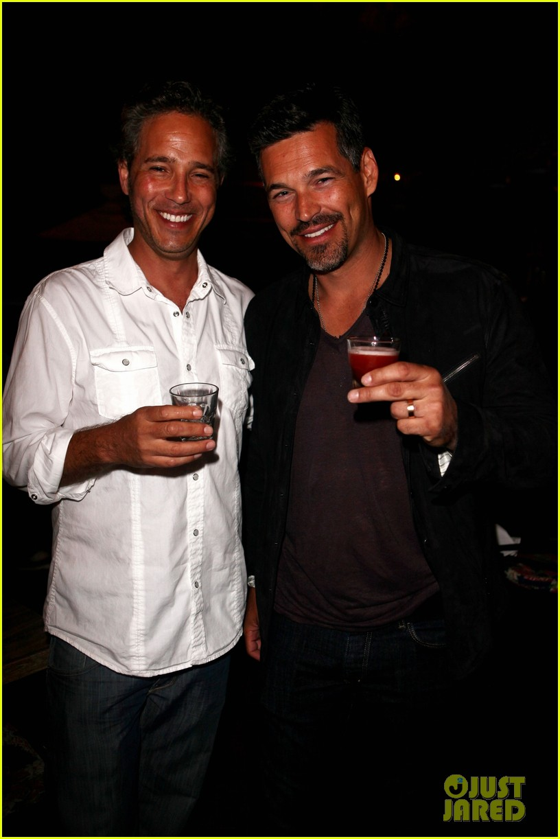 leann rimes eddie cibrian birthday party 04