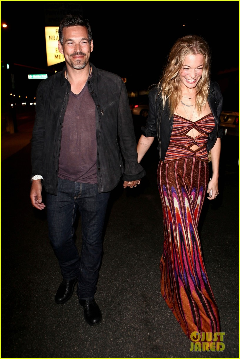 leann rimes eddie cibrian birthday party 16