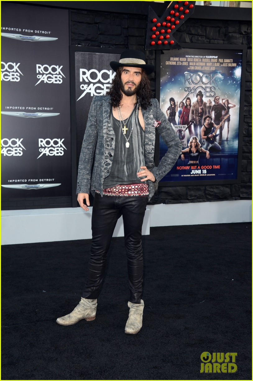 rock of ages premiere 052672421
