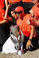 nicole scherzinger lewis hamilton canadian grand prix 05