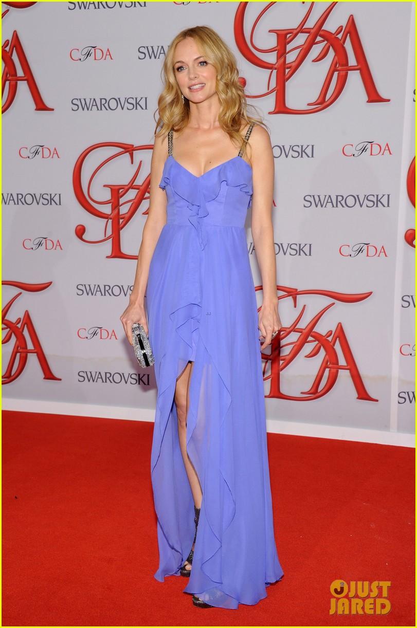 kyra sedgwick jessica stam cfda fashion awards 2012 022670569