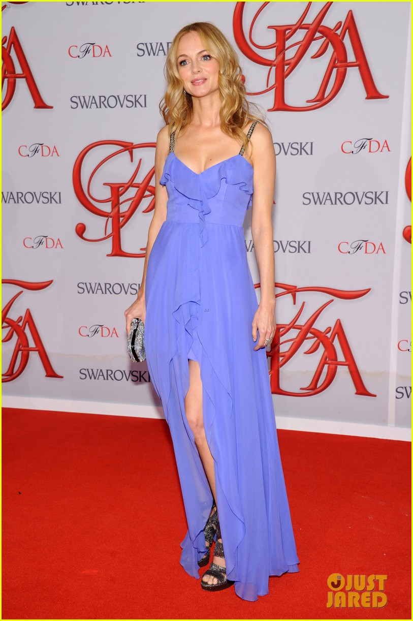 kyra sedgwick jessica stam cfda fashion awards 2012 092670576