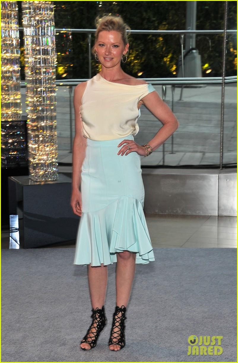kyra sedgwick jessica stam cfda fashion awards 2012 212670588