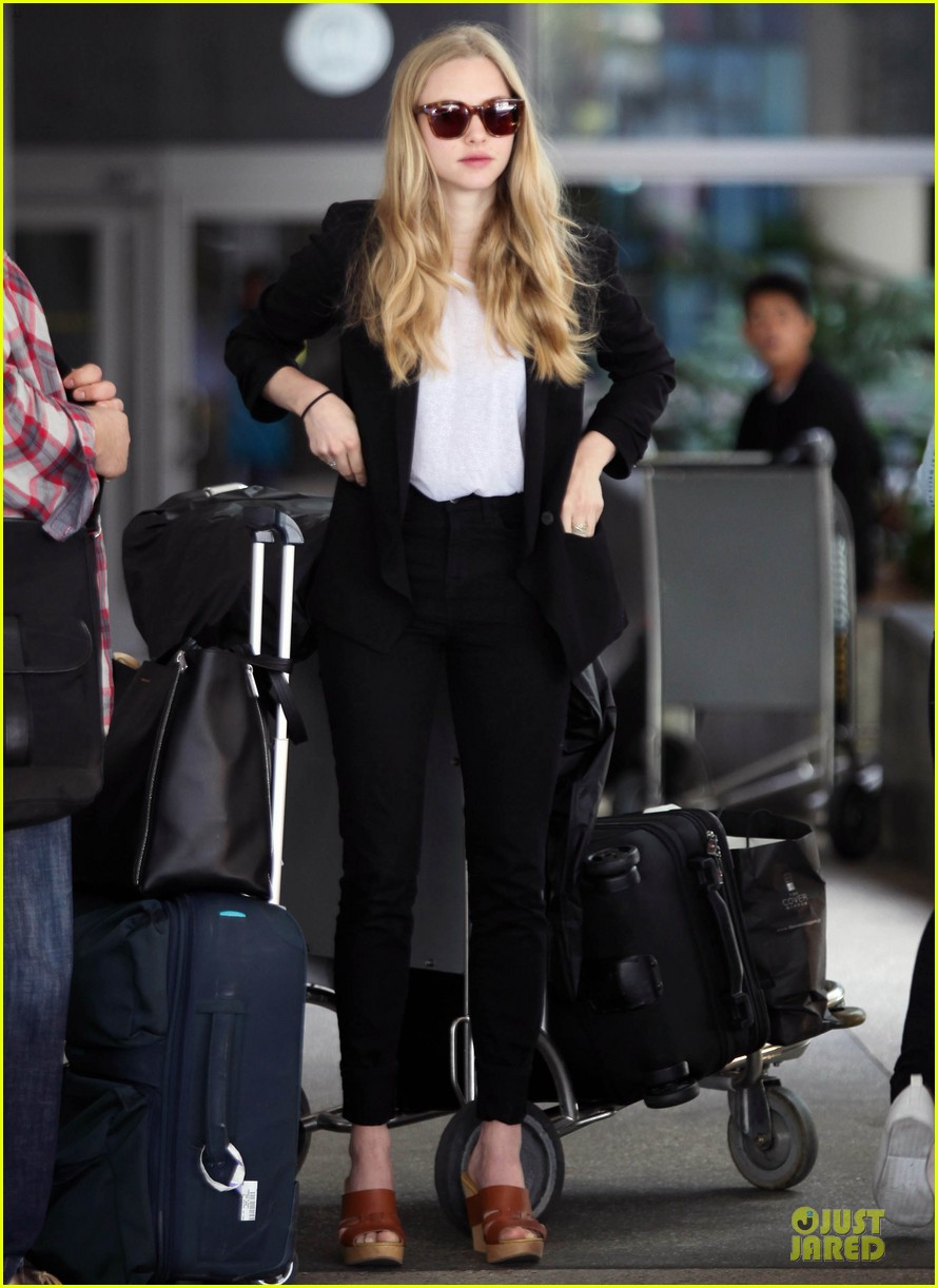 amanda seyfried lax lunch 08