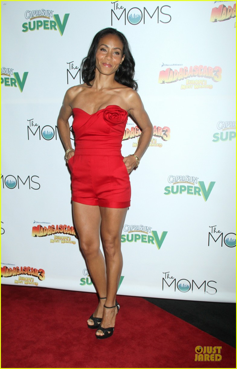 jada pinkett smith capri sun screening 01
