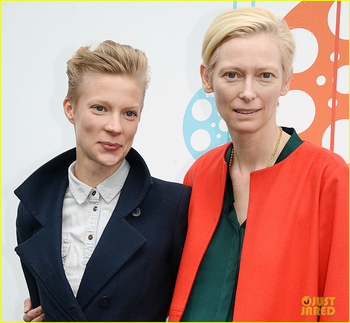 tilda swinton edinburgh festival 03