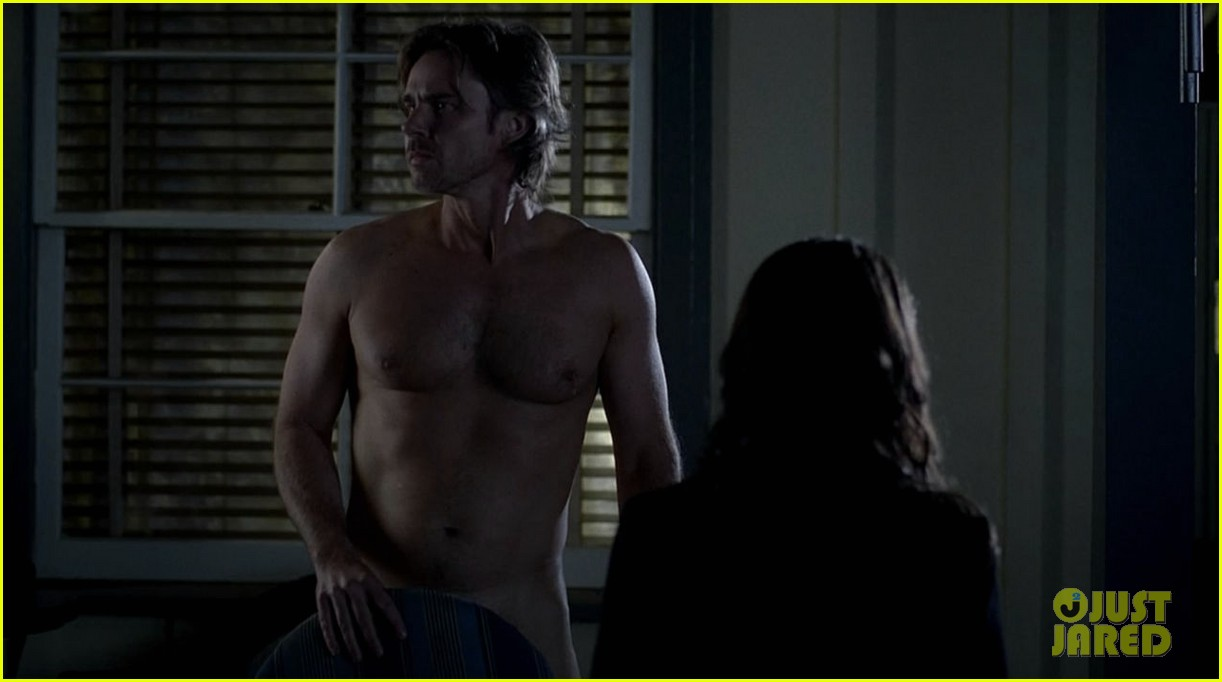 true blood stills s5 e1 072673534