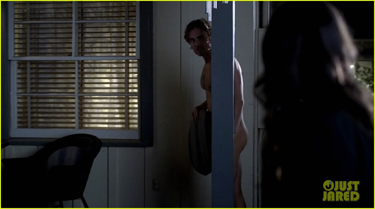 true blood stills s5 e1 40